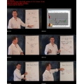 Market Makers Trading Course (Martin Cole method) with How to Make a Living Trading Foreign Exchange